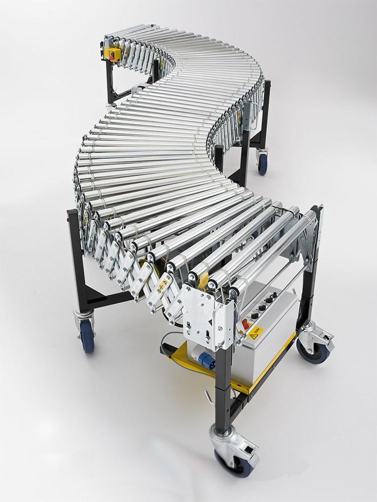 Flexible-conveyors-fixed