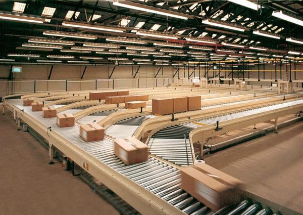 gallery-conveyor-modules-1