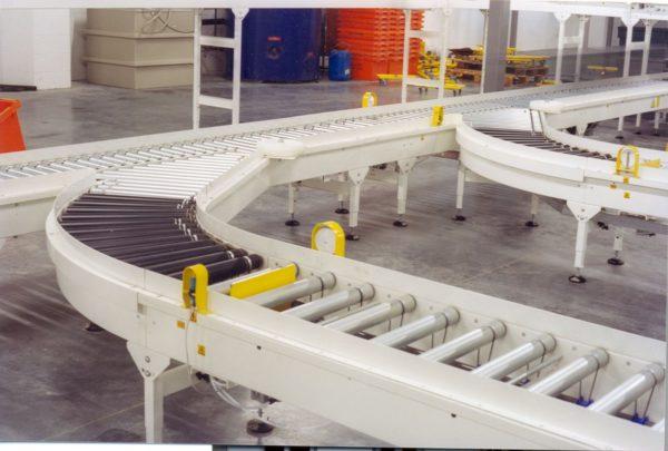 gallery-conveyor-modules-3-H800
