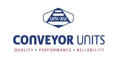 partner-conveyor-units.co.uk