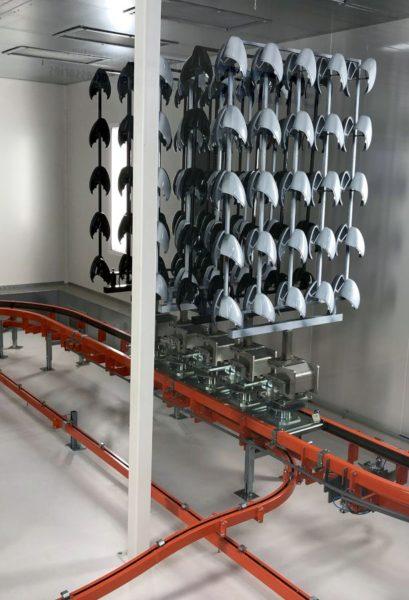 gallery-overhead-conveyors (1)-H900