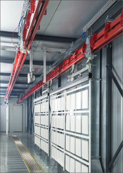 gallery-overhead-conveyors (12)-H900