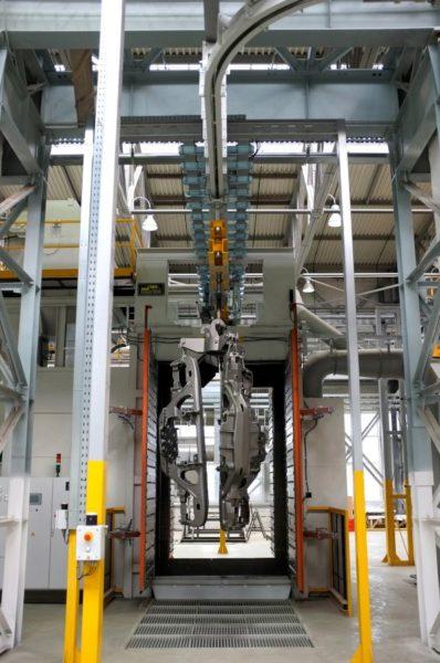 gallery-overhead-conveyors (2)-H900