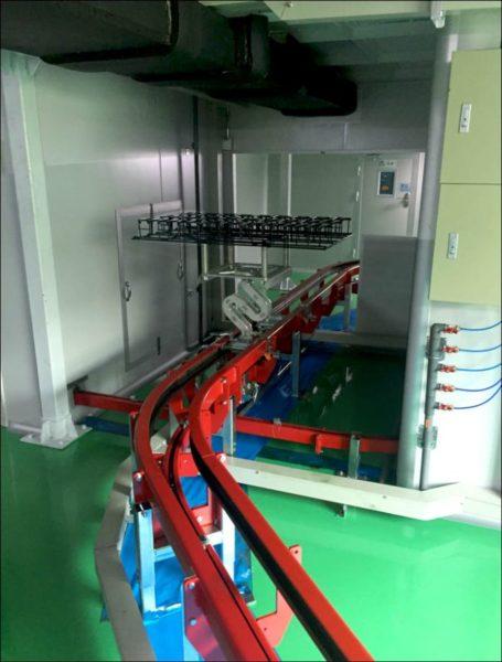 gallery-overhead-conveyors (4)-H900