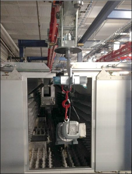 gallery-overhead-conveyors (8)-H900