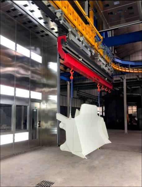 gallery-overhead-conveyors (9)-H900