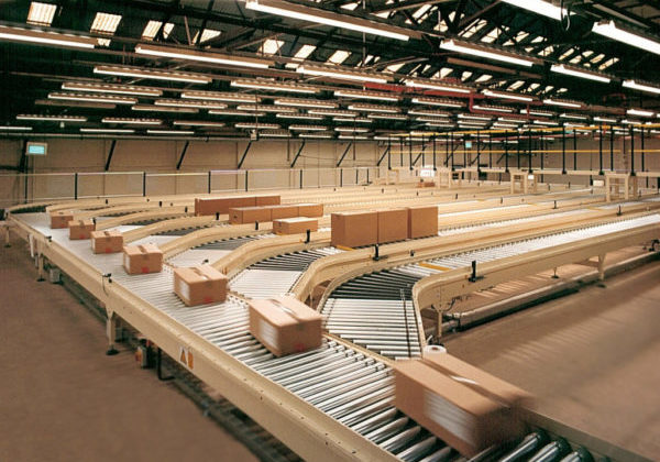 conveyor-modules-cat